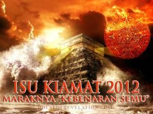 Isu-Kiamat-2012-maraknya-pseudo-truth-m